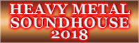 HEAVY METAL SOUDHOUSE 2018